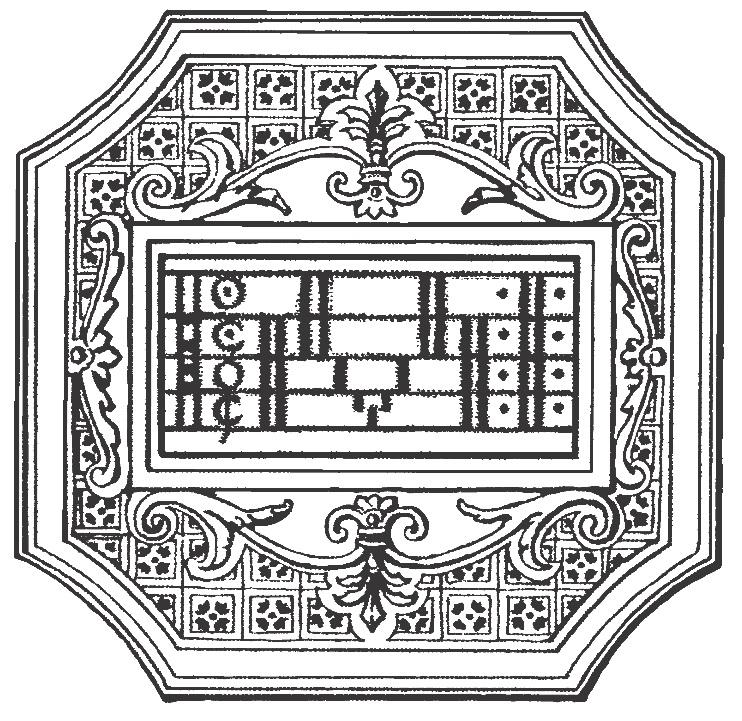 logo_cons_mn_soloimmagine.jpg